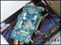 [大图7]蓝宝石HD4830 512M GDDR3白金版显卡