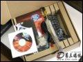 [大图8]蓝宝石HD4830 512M GDDR3白金版显卡