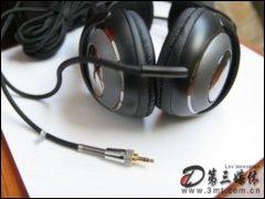 �T美科DT2104耳�C(耳��)