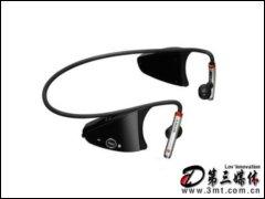 索尼MDR-BT160AS耳�C(耳��)
