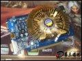 斯巴达克 9600GSO 256M 显卡