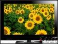 [大图2]TCLL52H78F液晶电视