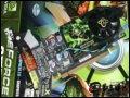讯景 9400GT(PV-T94G-YAL) 显卡