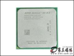 AMD速��64 X2 BE-2300(散) CPU