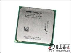 AMD�W�� LE-1100(散) CPU