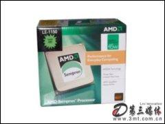 AMD�W�� LE-1150(盒) CPU