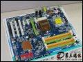 �A擎 P45TS-R 主板