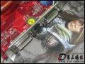 [大图5]迪兰恒进HD4850 北极星 DDR4显卡