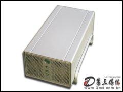 元谷金牛PDD S2硬�P盒