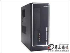多彩DLC-ML118�C箱