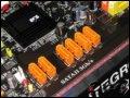 [大�D7]精英P45T-A黑尊��主板