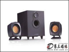 �^�_SPS-830G音箱