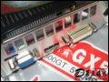 [大图3]小影霸GX5+盘古版显卡
