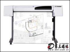 惠普Designjet 510��墨打印�C