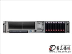 惠普ProLiant DL385 G5(449764-AA1)服务器