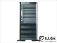 惠普ProLiant ML350 G5(AK390A)服务器