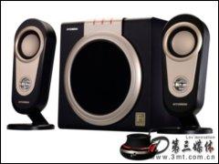 �F代HY-9500二代音箱