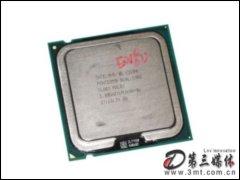 英特��奔�v�p核 E2180(散) CPU