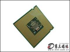 英特��奔�v�p核 E2200(散) CPU