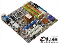 微星G45M Digital主板