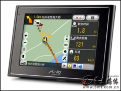 宇�_�通�酚�500 GPS