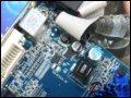 [大图3]蓝宝石HD4550 512M DDR3显卡