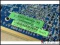 [大图6]蓝宝石HD4550 512M DDR3显卡