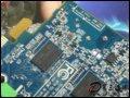 [大图7]蓝宝石HD4550 512M DDR3显卡