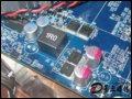 [大图8]蓝宝石HD4650 海外版 HM1GB显卡