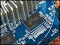 [大图4]蓝宝石HD4670黄金版(256M)显卡