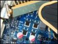 [大图4]蓝宝石HD4850  512M GDDR4 至尊版显卡