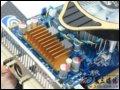 [大图5]蓝宝石HD4850  512M GDDR4 至尊版显卡