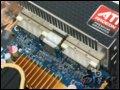 [大图8]蓝宝石HD4850  512M GDDR4 至尊版显卡