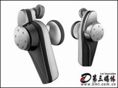 森海塞��MX W1耳�C(耳��)