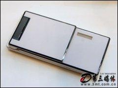 夏普SH9020C手�C