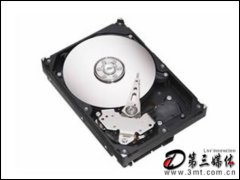 希捷750GB/酷�~7200.10/16M/串口硬�P