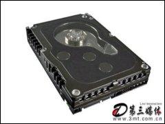 西部���猛禽Raptor/150G/10000�D/16M/串口硬�P
