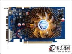 卓�JZR-A4650-5GD3-冰刀版�@卡
