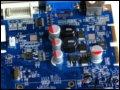 [大�D3]卓�JZR-A4650-5GD3-冰刀版�@卡