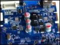 [大�D8]卓�JZR-A4650-5GD3-冰刀版�@卡