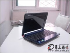 宏�Aspire One A150/�{(Intel Atom N270/1G/120G)�P�本
