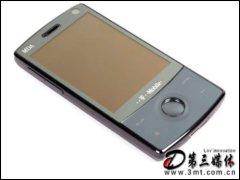 htc T版HTC P3702手�C