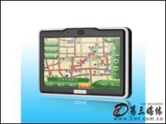 �~曼S998 GPS