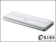 �A�TFX-D1161交�Q�C