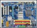 技嘉 GA-EP45-UD3 主板