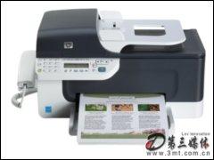 惠普Officejet J4660多功能一�w�C
