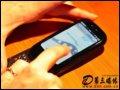 Palm Pre 手机