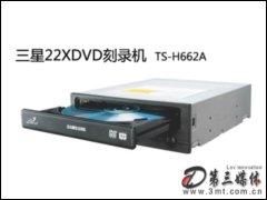三星TS-H662A刻��C