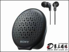 索尼MDR-EX36SC耳�C(耳��)