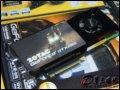 索泰 N285-1GB3极速版 显卡